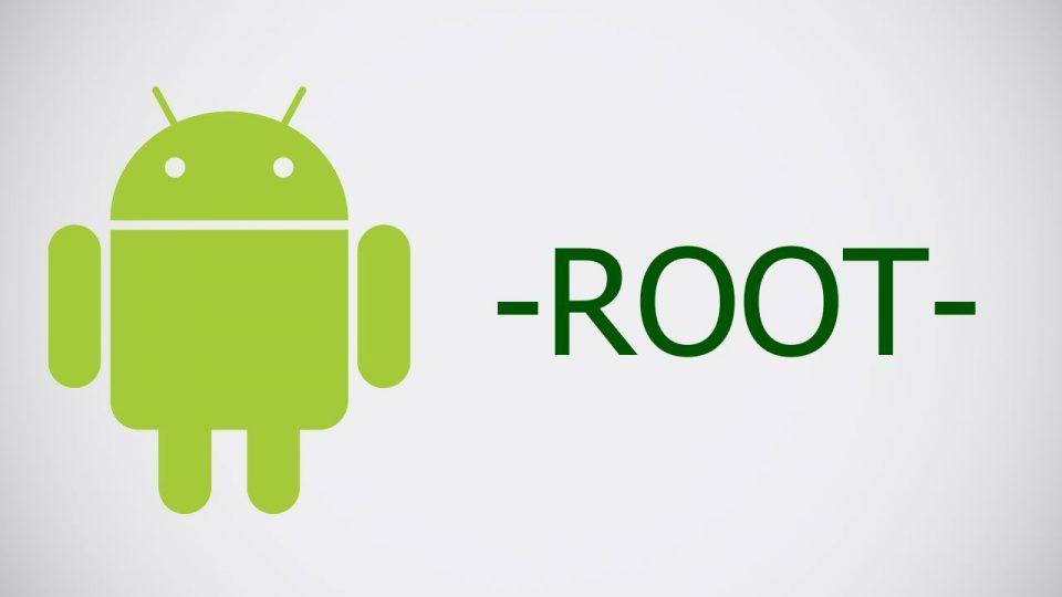 Root права на Android бесплатно