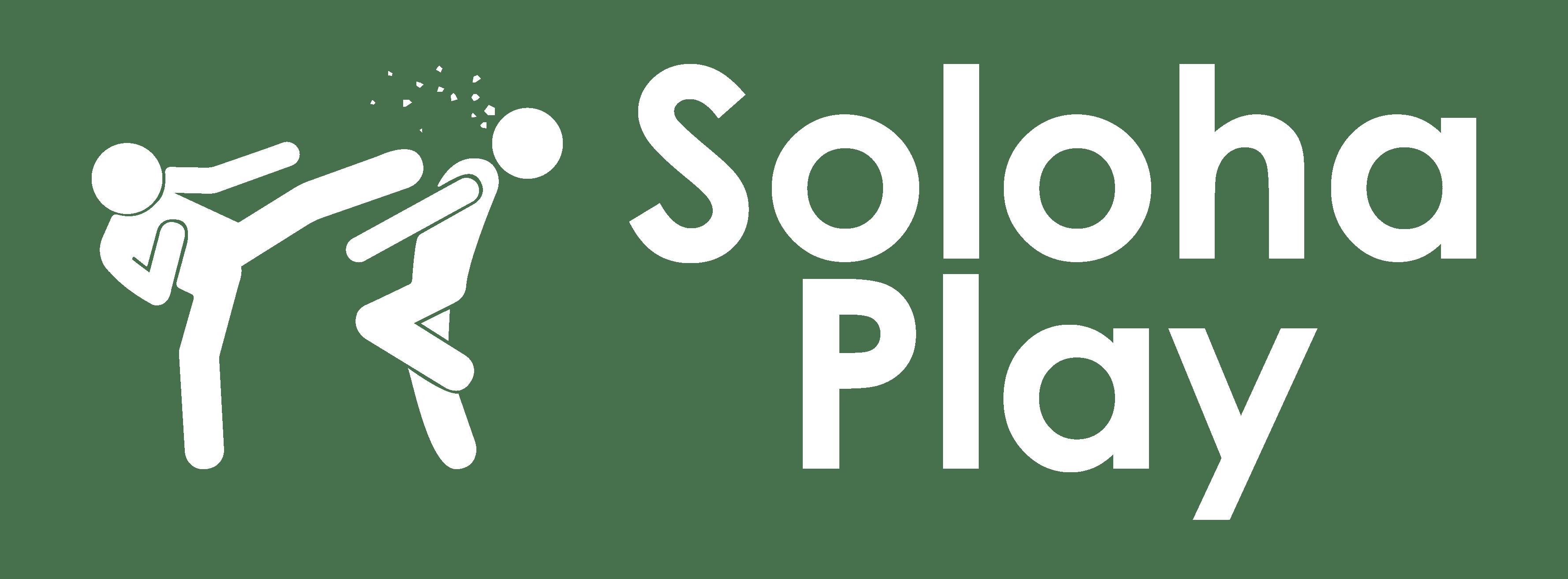 Soloha Play