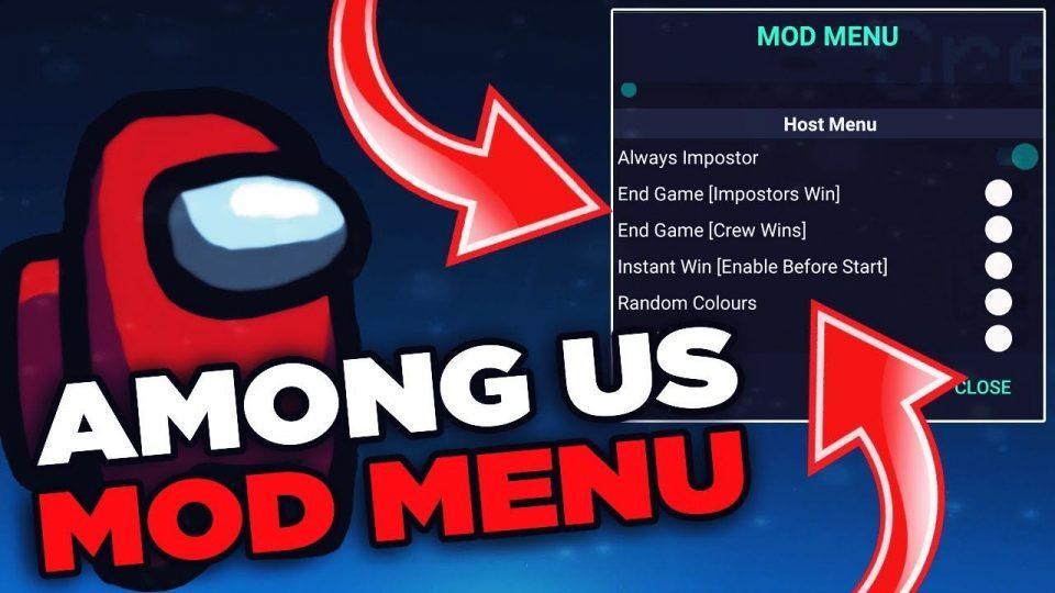 amongus-hack-modmenu-free